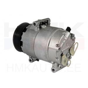 A/C kompressor Renault Espace IV