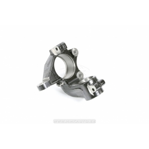 Steering knuckle right Partner/Berlingo/Xsara 18mm without bearing ABS
