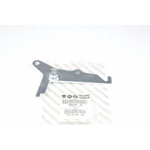 FIAT  1350651080