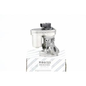 EGR клапан OEM Jumper/Boxer/Transit 2006- 2.2HDI EURO4