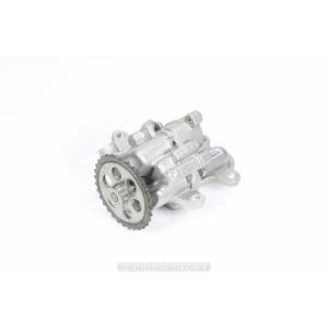 Масляный насос Jumper/Boxer/Transit 2,2HDI 2011- EURO5