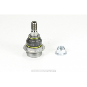 Ball joint right OEM Renault Master 2,3DCI  2010- (left-hand thread)