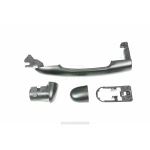 Door handle front L=R Renault Megane II 02-