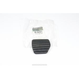 Poljinpäällyste, jarrupoljin Renault Laguna 01-/Espace 02-