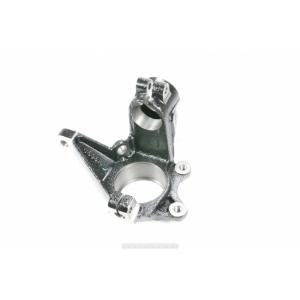 Olka-akseli, pyöräntuenta, vasen ilman laakeria Partner/Berlingo/Xsara 18mm
