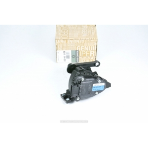 Accelerator pedal sensor Renault Clio II/Kangoo