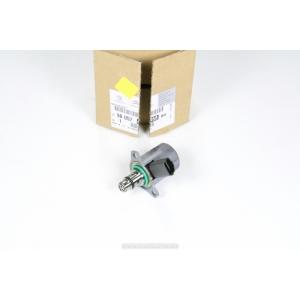Polttoaineen paineensäätäjä Jumper/Boxer/Ducato/Transit 2,2HDI EURO 5