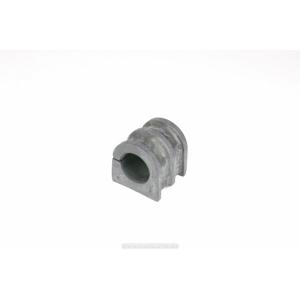 Vakaajan hela etuakseli Renault Master 2,3DCI  2010- 24,2mm