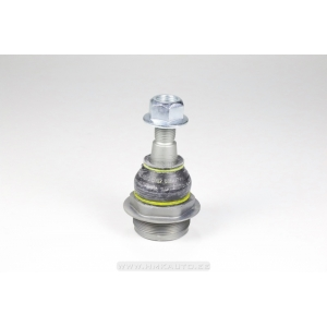 Ball joint left Renault Master 2,3DCI  2010- (right-hand thread)