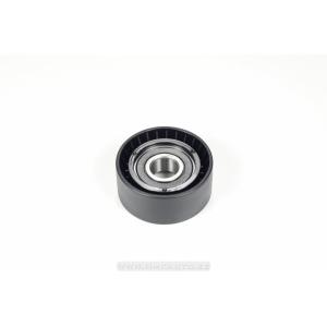 Mitmikkiilrihma pinguti rull Peugeot/Citroen 1.1/1.4/1.6/2.0  97-