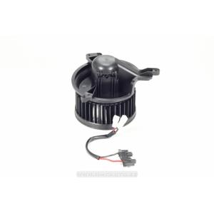 Sähkomoottori, sisätilanpuhallin Berlingo/Partner