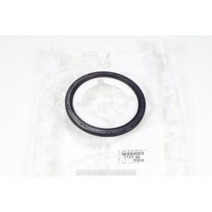 Crankshaft seal 110x90x7 Citroen/Peugeot Gearbox side)