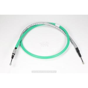 Parking brake cable Jumpy/Expert/Scudo/Ulysse 2007- L1