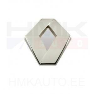 Renault-tunnus