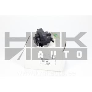 Клапан электромагнитный Citroen/Peugeot EP6