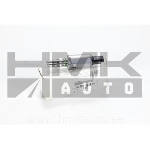Camshaft dephaser solenoid valve Citroen/Peugeot