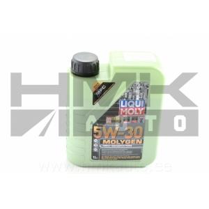 Моторное масло MOLYGEN NG 5W-30 1L