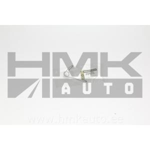 Käiguhoova vedru Renault JB3 k.kast