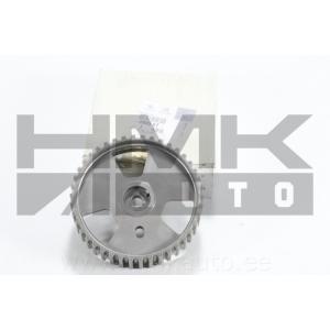 Hammaspyörä, nokka-akseli Citroen/Peugeot 2,0HDI