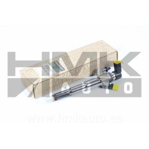 Injector OEM Renault Master 2,3DCI 10- (Siemens)
