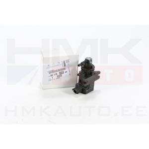 Turborõhu magnetklapp Citroen/Peugeot 1,6HDI