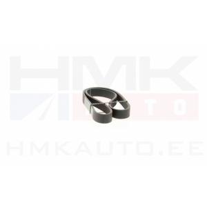 HH 6PK903