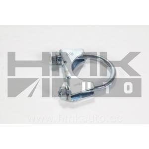 M10x58