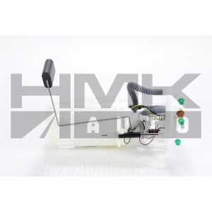 Fuel feed unit Renault Master/Opel Movano 2,3DCI 2010-