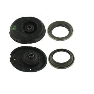 Подушка переднего амортизатора Partner/Berlingo/P306/Xsara/ZX