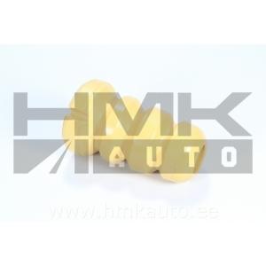 Esiamortisaatori läbilöögipuhver Renault Master 2,3DCI 2010-