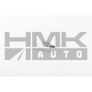 Sidurikorvi kinnituspolt Peugeot/Citroen