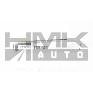 Hehkutulppa OEM Renault 1,6-2,0DCI (4,4V)