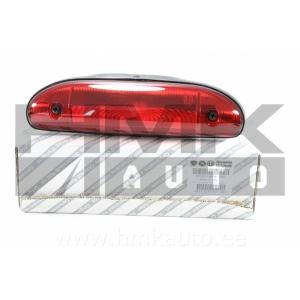 Дополнительный Стоп сигнал Jumper/Boxer/Ducato 02-06