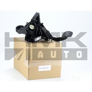 Clutch pedal  Renault Trafic/Opel Vivaro III