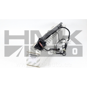 Rear left door wiring kit with guide Jumper/Boxer/Ducato 2006-