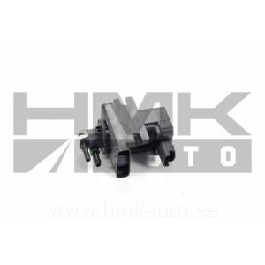 Turbo solenoid valve Citroen/Peugeot 1,6 EP-engines