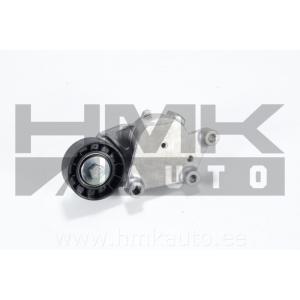 HH T0221