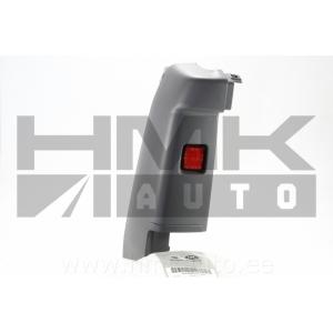 FIAT  735639154