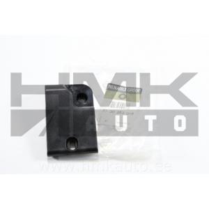 Rear door striker left lower Jumper/Boxer/Ducato 06-
