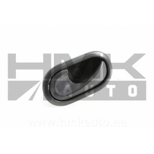 Ukselink sisemisele vasakule esiuksele Renault Master 2010- / Kangoo 08-