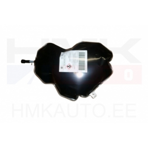 FAP filtri lisaaine täitepakend Citroen C-Crosser, Peugeot 4007, Mitsubishi Outlander