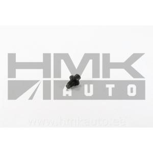 Сливная пробка с прокладкой Jumper/Boxer/Ducato 2,2HDI 2006-