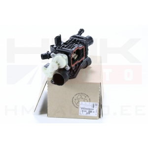 Termostaat korpusega Jumper/Boxer 2,0HDI DW10FUD