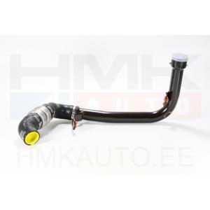FIAT  1366746080