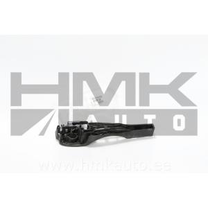 Механизм открывания ручки двери задней OEM Jumpy/Expert 07-