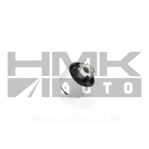 Esisilla õõtshoova tagumine puks Jumper/Boxer/Ducato 06-