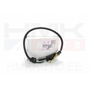 Coolant fluid temperature sensor Citroen/Peugeot 1,6THP