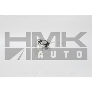 Трубка EGR-а Jumper/Boxer/Ducato 2,2HDI 2006-