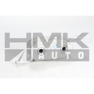 Масляный охладитель (теплообменник) OEM Jumper/Boxer/Ducato 2,8HDI