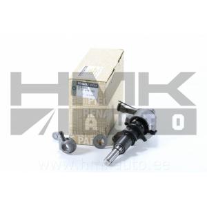 Gearbox selector Renault PK5/PK6/PF6